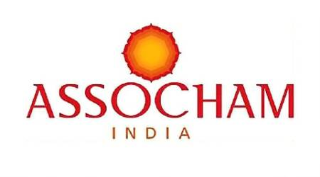 More than 28 lakh foreign tourists will visit UP by 2017:Assocham