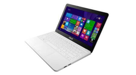Asus EEEBook X205 Express Review: Cheapest complete Windows netbook