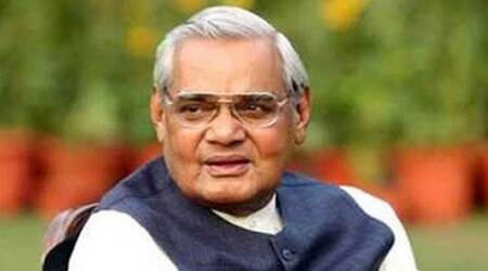 Atal Bihari Vajpayee's name removed from Lucknow voter list. Here iswhy