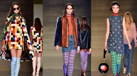 Dolce&Gabbana, Milan fashion week, Au Jour Le Jour, Giorgio Armani, Marni, Missoni, Salvatore Ferragamo, Domenico Dolce, Stefano Gabbana, menswear collection, footwear, Fashion, Fashion week, paris fashion week, Mirko Fontana, Diego Marquez, fashion news, lifestyle