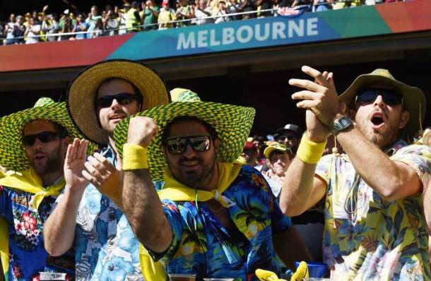 Australia vs New Zealand, New Zealand vs Australia, NZ vs Aus, Aus vs NZ, World Cup 2015, World Cup Final, Cricket score, cricket live, world cup final score, world cup final live, cricket, score, cricket news, sports, sports news, World Cup news