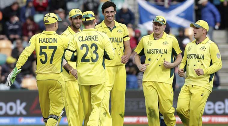 Pakistan vs Australia, Australia vs Pakistan, AusvPak, PakvAus, World Cup 2015, 2015 World Cup, Cricket News, Cricket