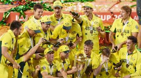 Cricket World Cup 2015, World Cup 2015, India World Cup, Australia vs New Zealand, New Zealand vs Australia, South Africa, Sri Lanka, Pakistan, Virat Kohli, Cricket News, Bollywood, Bollywood News, Cricket