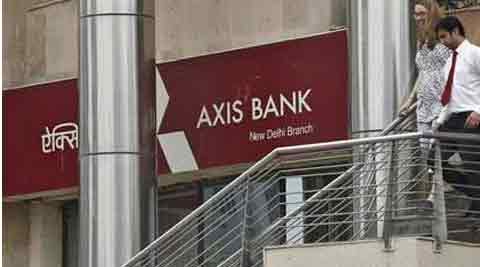 axis bank, axis bank money laundering, axis bank raids, axis bank money laundering, axis bank raids, kolkata axis bank raids, kolkata axis bank money laundering, demonetisation, demonetisation axis bank, india news