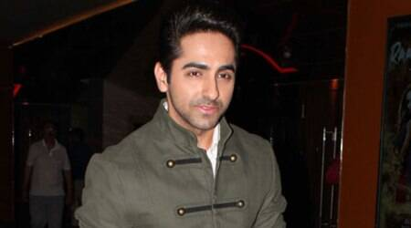'Dum Laga Ke Haisha' will release internationally: Ayushmann Khurrana