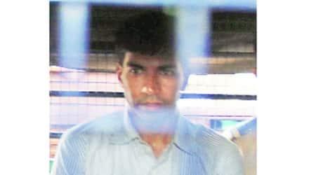 Mirza Himayat Baig