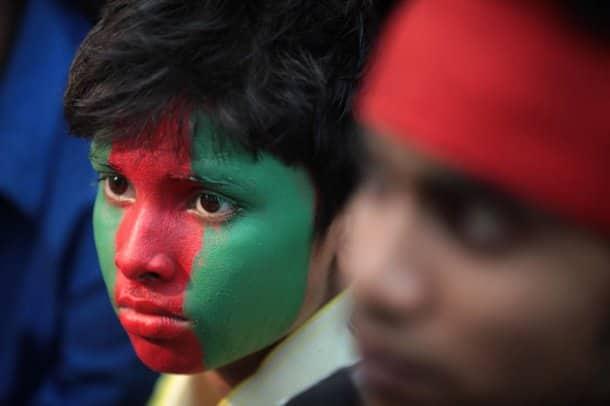 India vs Bangladesh, bangladesh vs India, Ind vs Ban, Ban vs Ind, World Cup 2015, Cricket World Cup 2015, India World Cup, Bangladesh world Cup, India fans, bangladesh fans, Sports, Cricket, Sports news, Cricket news, World Cup news, World Cup score