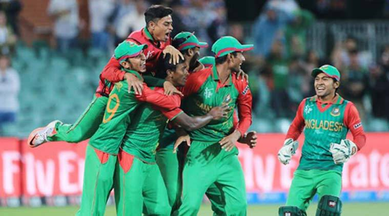 World Cup 2015, Cricket World Cup 2015, Bangladesh, Chandika Hathurusingha, bangladesh, bangladesh world cup 2015, world cup 2015,  cricket world cup 2015, cricket news