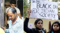 BBC rape documentary: Delhi HC sends notice to MHA, city govt on plea to quash FIR