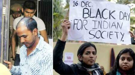 BBC Documentary, India's daughter, nirbhaya rape, nirbnhaya documentary, bbc ban docu, nirbhaya documentary ban, 16 dec rape, 16 dec documentary, BBC banned rap documentary, Delhi High Court, Delhi HC, Home Ministry, delhi govt, Delhi police, Delhi police commissioner, BS Bassi, Delhi news, NCR news, india news