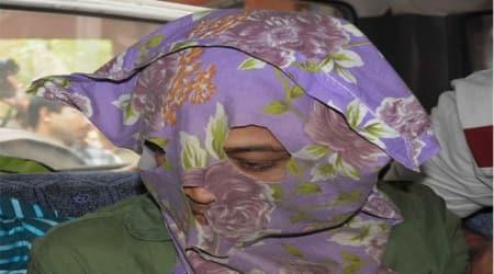 Nepalese maid rape case, saudi diplomat rape case, gurgaon rape case, Nepalese women rape case, saudi diplomat nepali maid rape case, india news, latest news