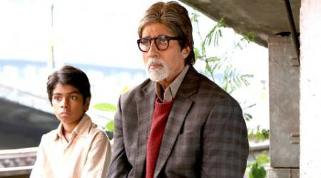 National Award justifies faith in meaningful films: Bhoothnath Returnsproducer