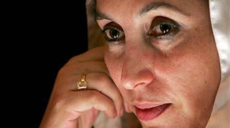 Benazir Bhutto murder case: A timeline of events following her assassination