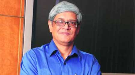 Bibek Debroy panel report: Get regulator in 5 years, then scrap Rail Budget