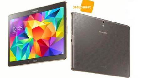 blackberry-secusmart-secutablet-480