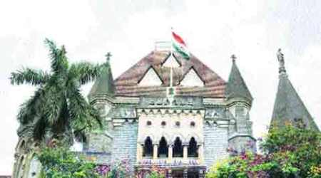 domestic violence, bombay high court, court order, domestic violence court order, mumbai news, indian express