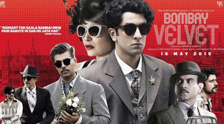 http://images.indianexpress.com/2015/03/bombayvelvettrailer-firstlook.jpg