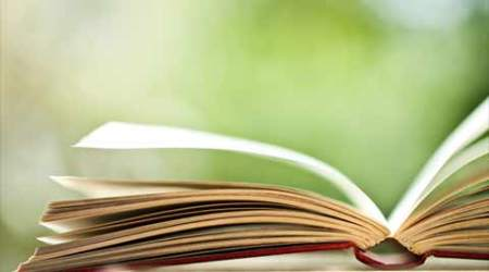 New app would 'clean' your favourite novel foryou