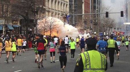 Defense admits Dzhokhar Tsarnaev carried out Boston Marathon bombing