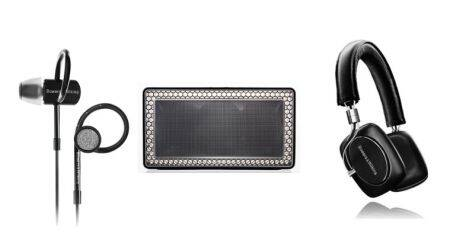 Bowers and Wilkins, Bowers and Wilkins headphones, Bowers and Wilkins price