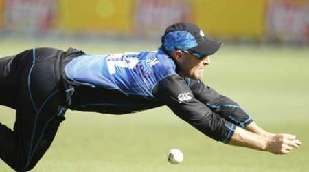 Brendon McCullum, Brendon McCullum New Zealand, New Zealand McCullum, McCullum New Zealand, New Zealand vs South Africa, SA vs NZ, NZ Vs SA, SA NZ, NZ SA, Cricket News, Cricket