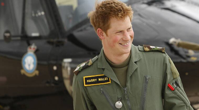 Prince Harry, Britain prince harry, prince harry army, Britain, UK, England, britain prince army, england prince harry,england prince army, uk prince army, World News