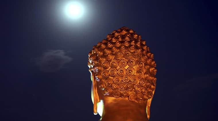 buddha_759