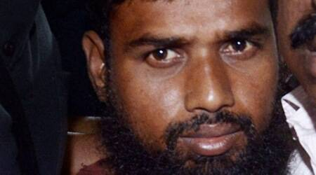 JMB was trying to bring Sharia law in Indo-Bangla border dists: NIA chargesheet
