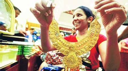 Gold monetisation: Make your metal work for you and the economy