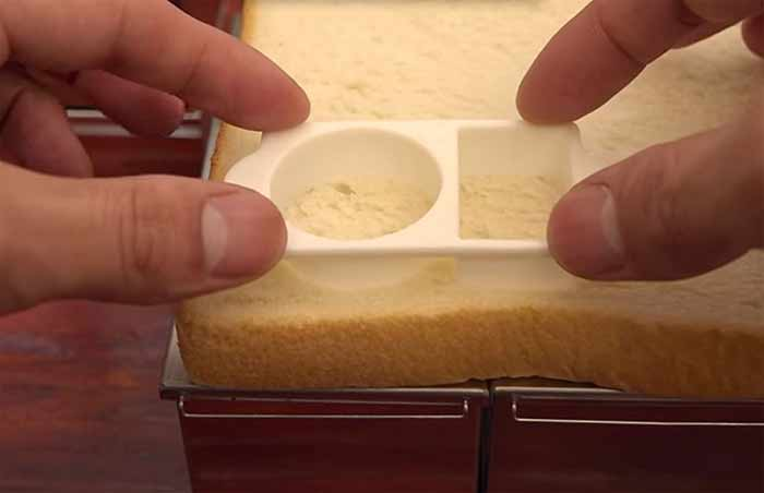 cake-tiny-1