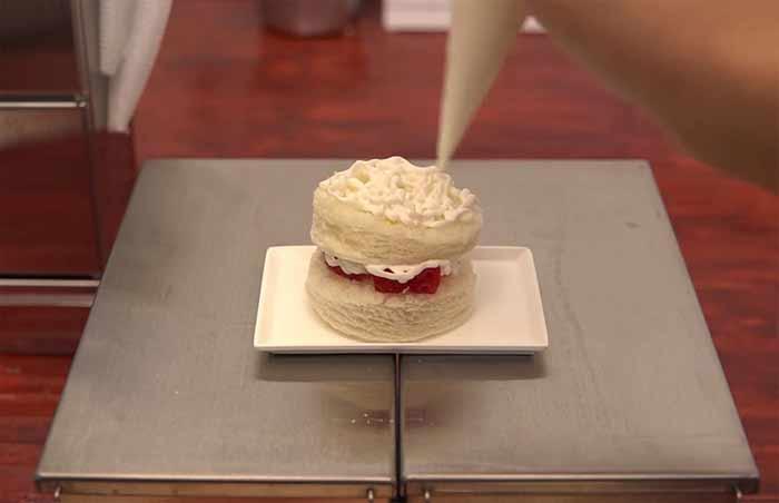 cake-tiny4