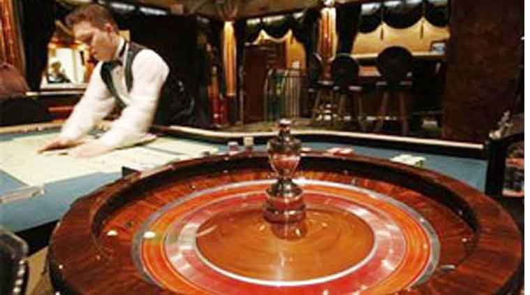 law student, casino, law student moves to court, casino in mumbai, casino in maharashtra, mumbai news, city news, local news, mumbai newsline, maharashtra news
