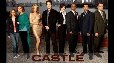 Indian audience relate to emotional aspect of 'Castle': DavidAmann
