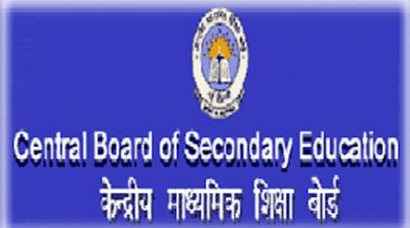 CBSE, NCERT, CBSE NCERT, NCERT books, Non-NCERT books, CBSE on NCERT books, education news, india news