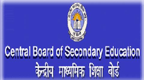 class tenth, board result, CBSE, CBSE board, CBSE board result, IOP, IOP exam, school student, school result, chandigarh news, city news, local news, Indian Express