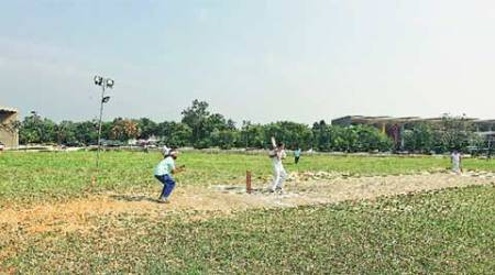 This High Court cricket ground can queer pitch for world heritagestatus