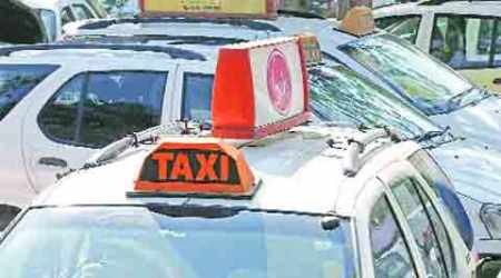 Courts should take strict action against traffic offenders, saycops