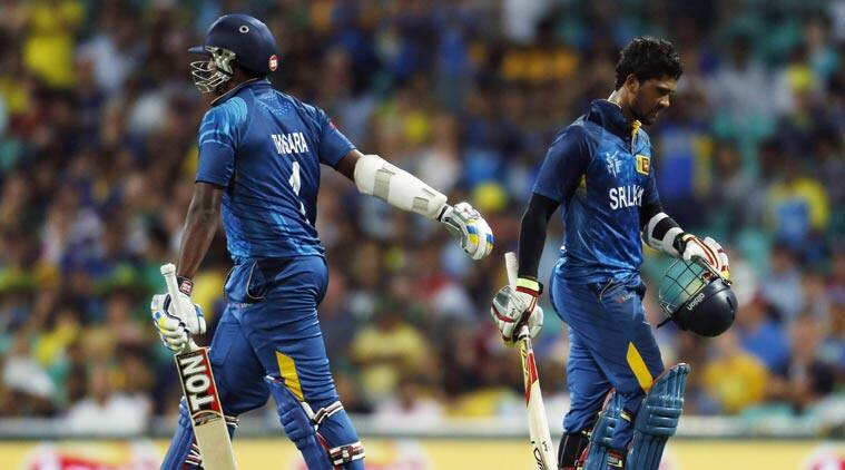 chandimal-mi-reuters
