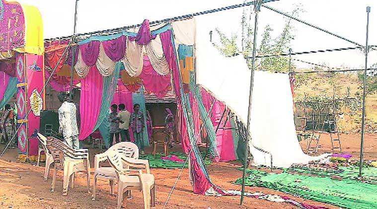 chuld marriage, child protection unit, vadodara child marriage