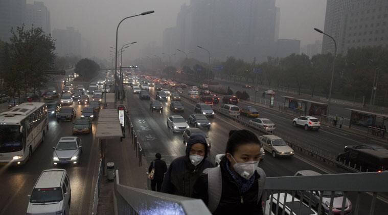 china, chinews pollution, chinese pollution film, under the dome, under the dome ban, documentary ban, chinese documentary ban, china