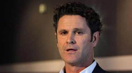 'Until proven, I won't let Chris Cairns get crucified'