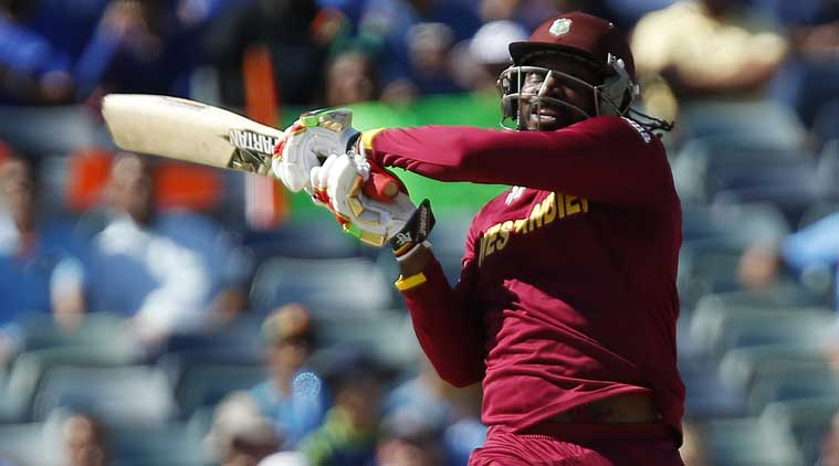 Chris Gayle, Chris Gayle West Indies, West Indies Gayle,  New Zealand vs West Indies, West Indies vs New Zealand, NZvWI, WIvNZ, World Cup 2015, 2015 World Cup, Cricket News, Cricket
