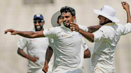 Ranji Trophy, Sports, Ranji Trophy final, Cricket, Karnataka vs Tamil Nadu, Tamil Nadu vs Karnataka, Sports news, cricket news