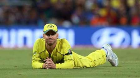 I've always put the team first, concedes Michael Clarke