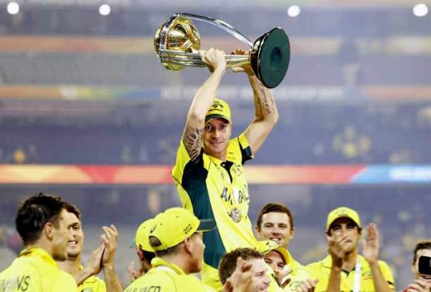 Australia vs New Zealand, New Zealand vs Australia, Aus vs NZ, NZ vs Aus, 2015 Cricket World Cup, World Cup 2015 final, World Cup final photos, Australia vs New Zealand photos, Cricket World Cup 2015 final, Cricket Photos, Cricket