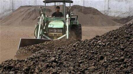 Coal case: CBI files chargesheet against Delhi firm