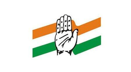 Congress MLAs suspended for a day for disrupting House proceeding