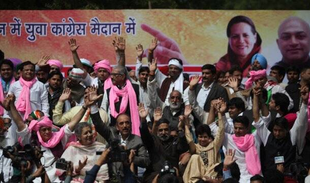congress protest, Bhatta-Parsaul village, land bill protest, congress protest in Delhi, land acquisition bill, land ordinance, PM Modi, Jairam Ramesh, Sachin Pilot, Shashi Tharoor, Ghulam Nabi Azad, Raj Babbar, Youth Congress, Amiba Soni , BJP, Narendra Modi, Anand Sharma, Ahmed Patel, Sonia gandhi, congress protest photo