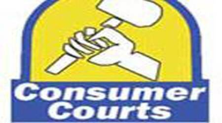 Circuit bench of consumer forum to hear 153 cases