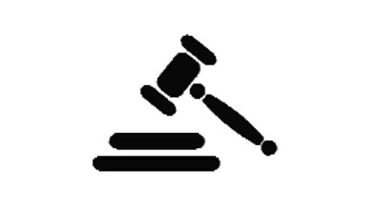fast track court, delhi fast track court, AAP govt, Arvind Kejriwal, crime against women, delhi news